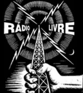 20070402220531-radio-livre[1][1]