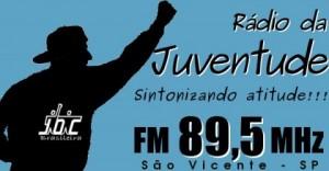 cropped-projeto-logo-radio.jpg