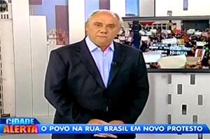 Marcelo-Rezende-nota