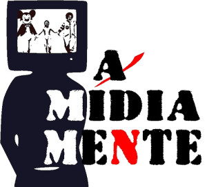 midia-mente