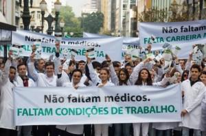 tn_620_600_PROTESTO_MEDICOS_BOCA_MALDITA_-_BC-18