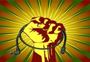 Liberdade-na-Internet