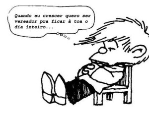 vereador1