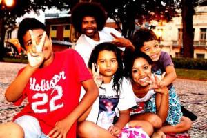 Foto: Rádio da Juventude