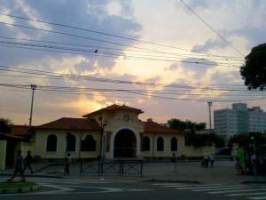 Foto-0045