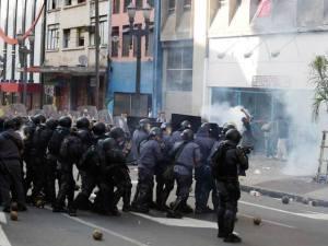 Foto: Jornal a Nova Democracia